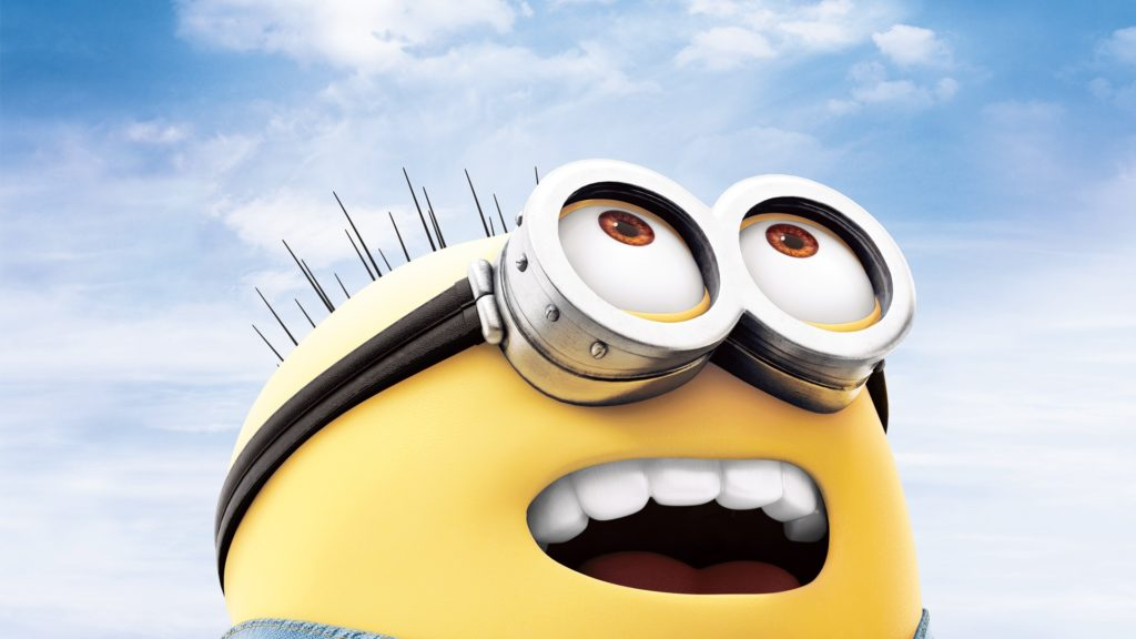 Minion-in-Despicable-Me-2-Wallpaper-HD-1080p