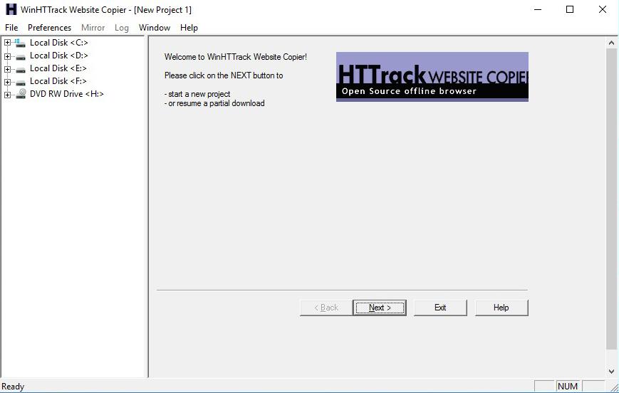 httrack_1